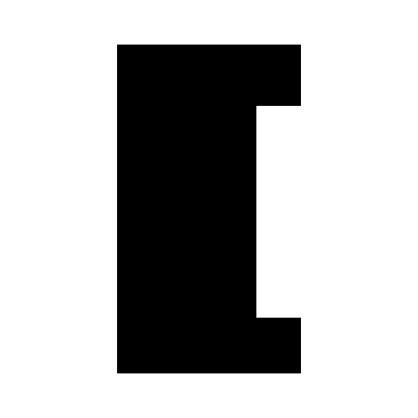 firefly design